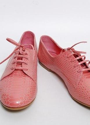 Туфли casadei,оригинал