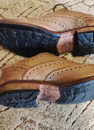 Шара! крутячие туфли ted baker, оригинал!!!4 фото