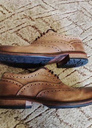 Шара! крутячие туфли ted baker, оригинал!!!3 фото