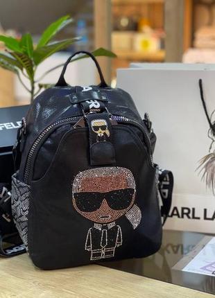 🔸т🔸р🔸э🔸н🔸д🔸модная сумка рюкзак