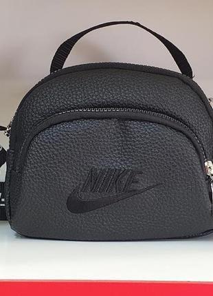 Маленькая спортивная сумочка, женский клатч