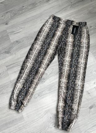 Крутые штаны prettylifflething