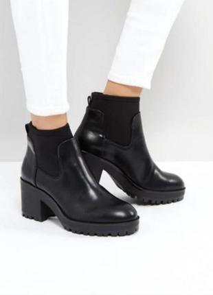 Ботильйони🔥 черевики