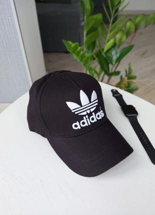 Кепка adidas2 фото