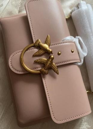 Супер сумочка pinko