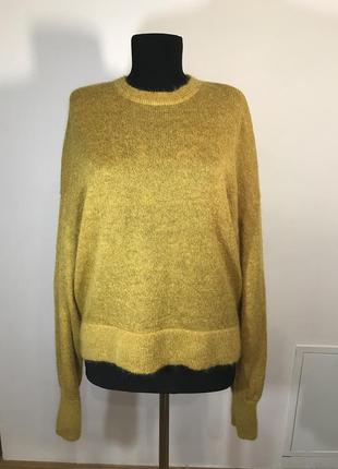& other stories,светер,свитер,пуловер