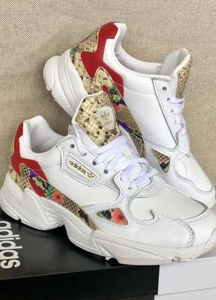 Кросівки  adidas/ кроссовки adidas женские