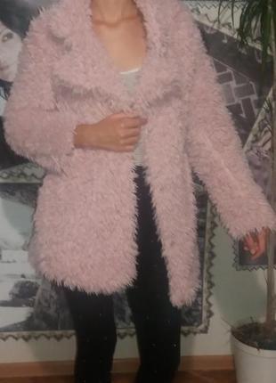 Модное пальто от george! xl