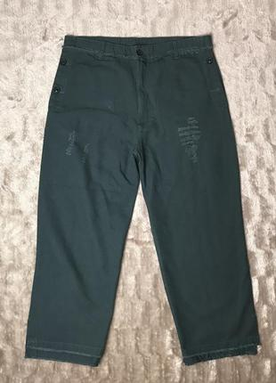 Женские джинсы клёш asos оверсайз брюки купить украина джинси