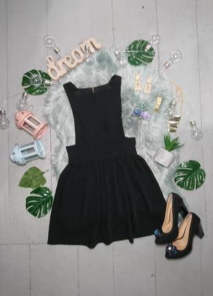 !!!распродажа!!!актуальное платье сарафан №24max.