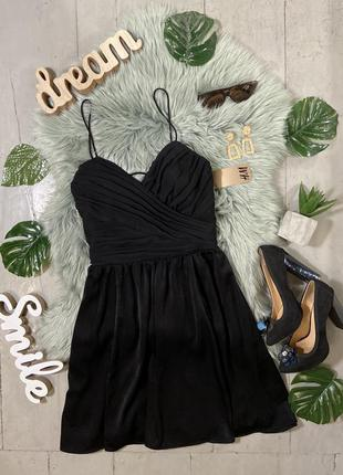 !!!распродажа!!!невероятное коктейльное платье с драпировкой №92max