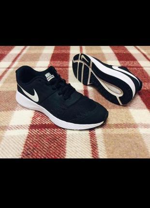Бігові жіночі кросівки nike star runner ( оригинал ) женские кроссовки