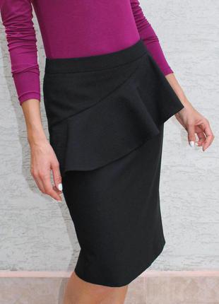 Стильная юбка dorothy perkins