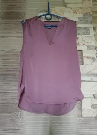 Блуза vero moda 42-44