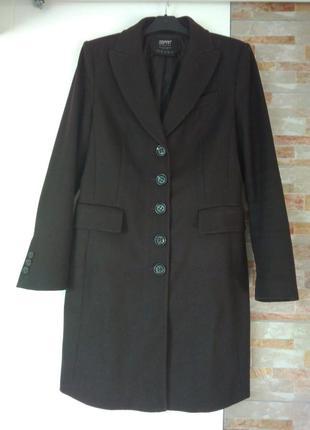 Пальто, плащ, красивое пальто.