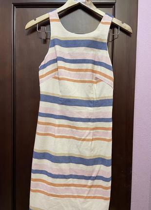 Платье плаття new look