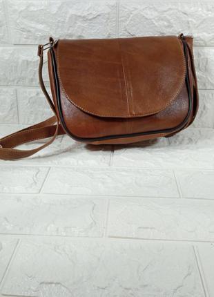 New💥сумка кожа, шкіряна сумка, сумка, клатч