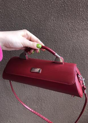 Сумка/маленькая сумка/сумка с маленькой ручкой