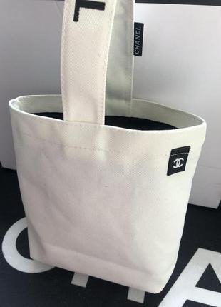 Шоппер сумка2 фото