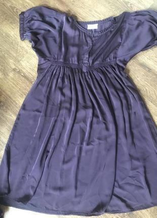 Платье, для беременных