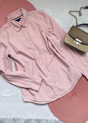 Хлопкова сорочка 💗