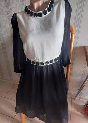 Платье,красивое 👗