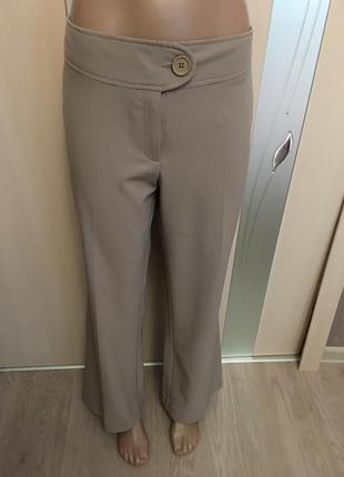 Классические брюки распродажа