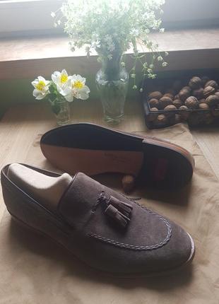 Туфли лоферы турция срочно!