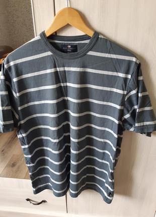Оригинальная футболка marks&spencer