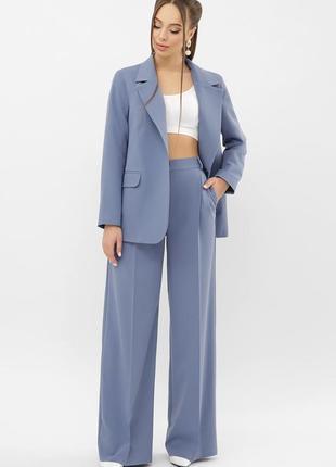 Роскошный пиджак - жакет