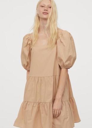 Платье,плаття,сукня h&m