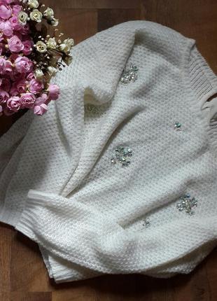 Большой выбор стильных вещей. обалденный свитер