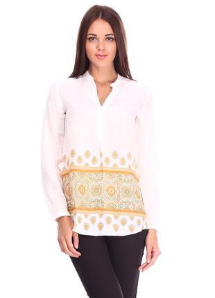 Блуза, рубашка, кофта massimo dutti