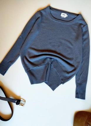 Notshy cashmere дорогой французский бренд