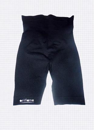 Корректирующие шорты oriflame