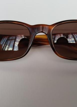 Стильные очки polo ralph lauren оригинал