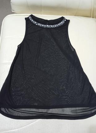 Шикарная блузка сетка 🔥