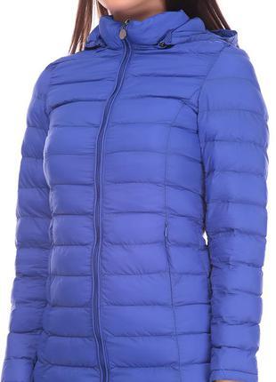 Пальто, куртка, пуховик, ветровка