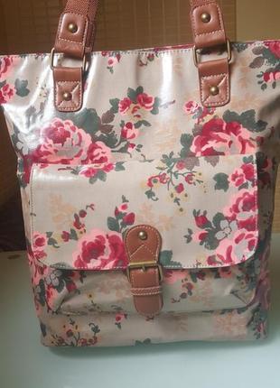 Женская сумка kangol original