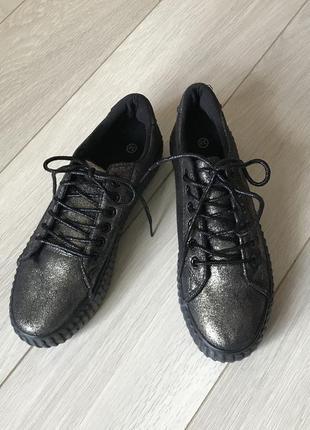 Кеди кроссовки кросівки