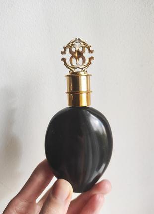 35 ml black aoud