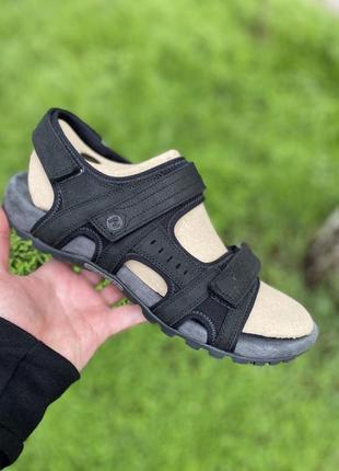 Оригинальные мужские сандалии merrell