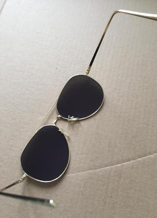 Окуляри. очки4 фото