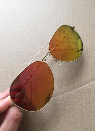 Окуляри. очки