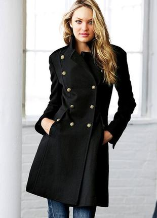 Victoria's secret  оригинал пальто