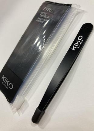 Kiko,victoria's secret,chi