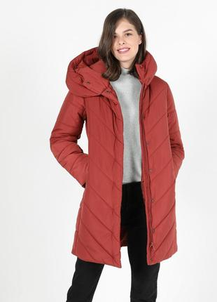 Куртка пальто colin's cl1050794cor