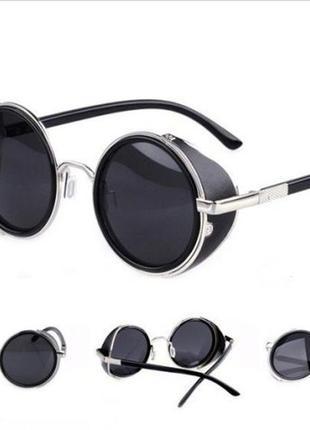 Женские очки стимпанк 2019 - купить недорого вещи в интернет ... 91037ea691ba4