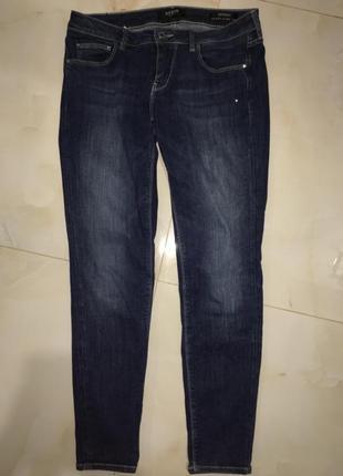Женские джинсы guess размер 27-28