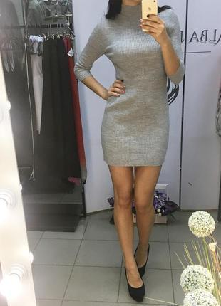 Платье missguided p s 💥скидка💥